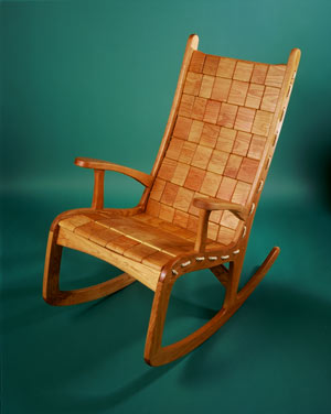Admirable Welcome To Vermont Folk Rocker Beatyapartments Chair Design Images Beatyapartmentscom